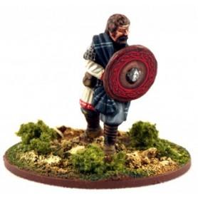 Seigneur Hiberno-Nordique