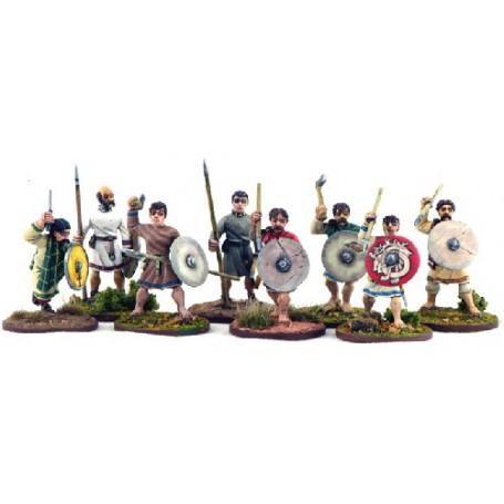 Strathclyde Warriors