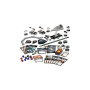 Star Wars : Armada, par fantasy Flight Games