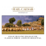 Army Lists Vol.1 - Biblical & Classical