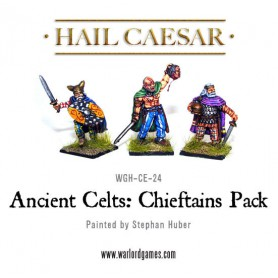 Celt Chieftains