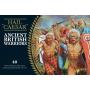 Ancient Britons