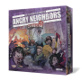 Angry Neighbors, Zombicide, par Guillotine Games et Edge