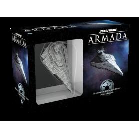 SW Armada : Destroyer Stellaire de classe Victory