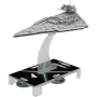 Destroyer Stellaire de classe Victory, Star Wars : Armada