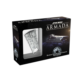 SW Armada : Destroyer Stellaire de classe Gladiator
