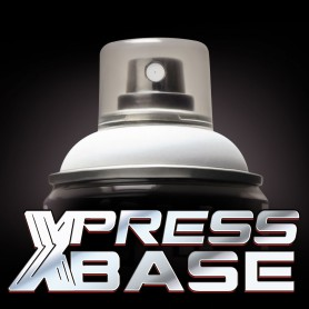 Blanc, Xpress Base