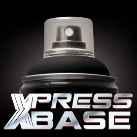 Noir, Xpress Base
