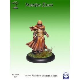 Master Enos