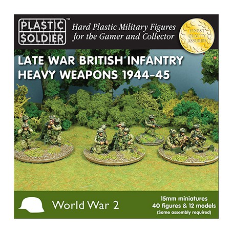 15mm British Heavy Weapons