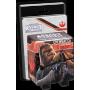 SW Assaut sur l'Empire : Chewbacca