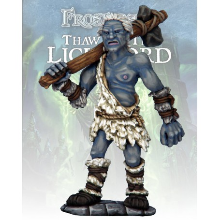 FGV308 - Frost Giant