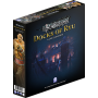 Docks of Ryu Expansion, Rise of the Kage, Bushido