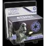 Stormtroopers, Assaut sur l'Empire, par Edge et Asmodée