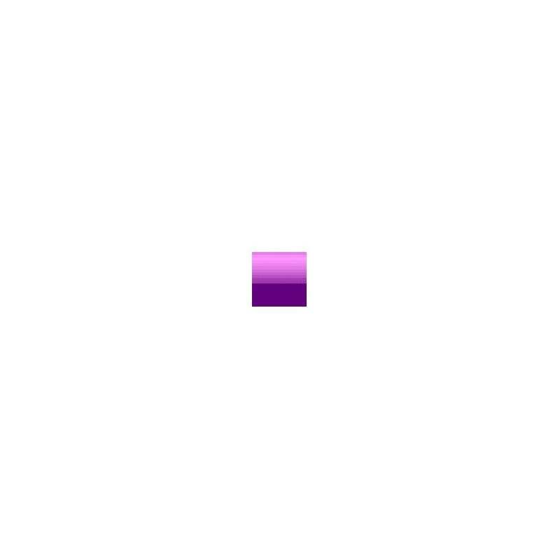 Encre Violette
