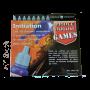 Coffret initiation Games 16 Teintes