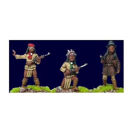 Apache Characters 2 (3)