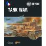 Tank War, en français