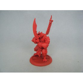 1 cyclop savage skorne 2