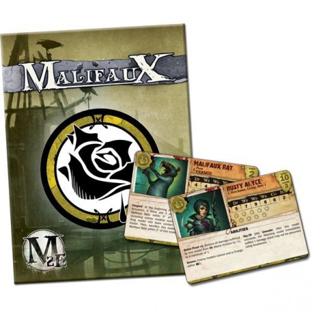 Outcast Wave 2 Arsenal Pack