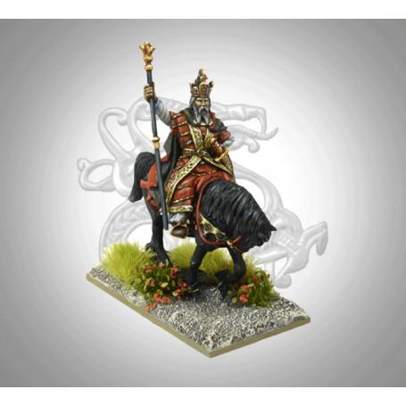 Charlemagne, Empereur de l'Ouest