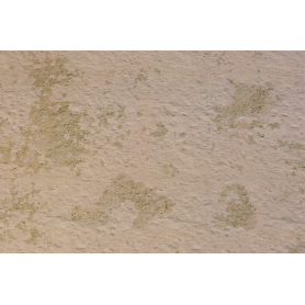 X00011 War Game Mat - 72x48inch - Desert