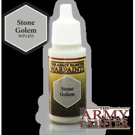 Stone Golem