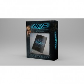 AvP Second Edition Upgrade Kit