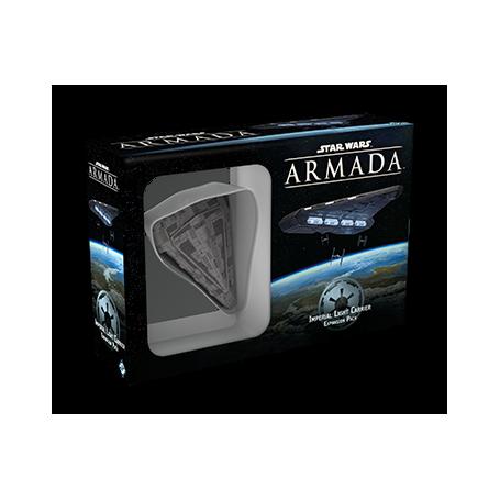 SW Armada : Transport Léger Impérial