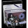 SW Assaut sur l'Empire : BT-1 et 0-0-0