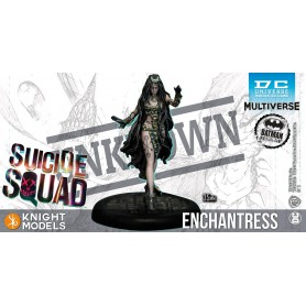 ENCHANTRESS (MV) V2