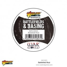 Battlefield Mud (180ml)