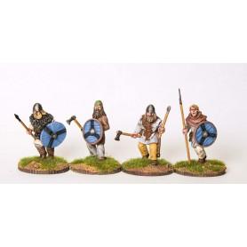 Viking bondi 5