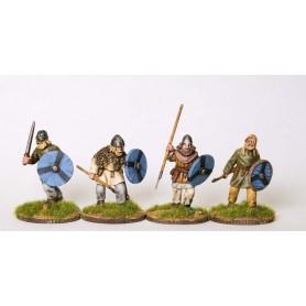 Viking bondi 4