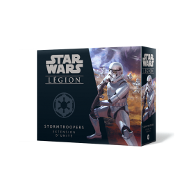 SW Légion : Stormtroopers
