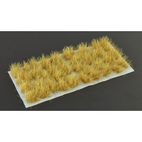Dry tufts XL 12mm