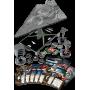 SW Armada : Chimaera