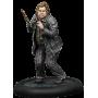 Bellatrix & Wormtail Pack