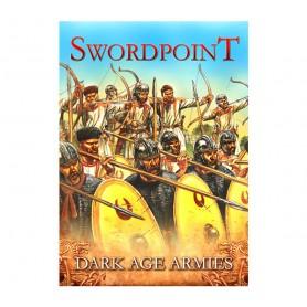 Swordpoint : Dark Age Armies