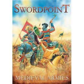 Swordpoint : Mediaval Armies