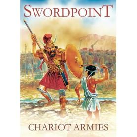 Swordpoint : Chariot Armies