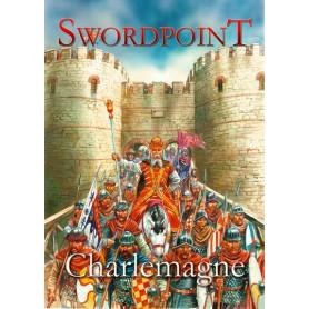 Swordpoint : Charlemagne