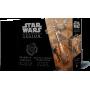 SW Legion: Priority Supplies