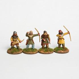 Viking Archers 3