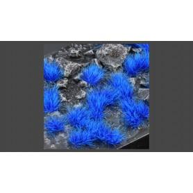Alien Blue (6mm)