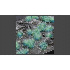 Alien Turquoise (6mm)