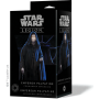 SW Legion: Empereur Palpatine