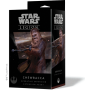 SW Legion: Chewbacca
