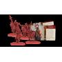 Le Trône de Fer : Chevaliers de Castral Roc