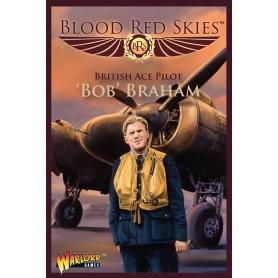 Bristol Beaufighter Ace: 'Bob' Braham